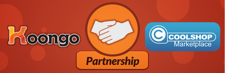 Streamline your selling process with Coolshop Marketplace!
