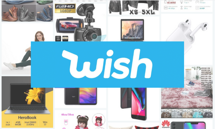 Sell on Wish Today: Unlock Your Mobile Commerce Growth Potential