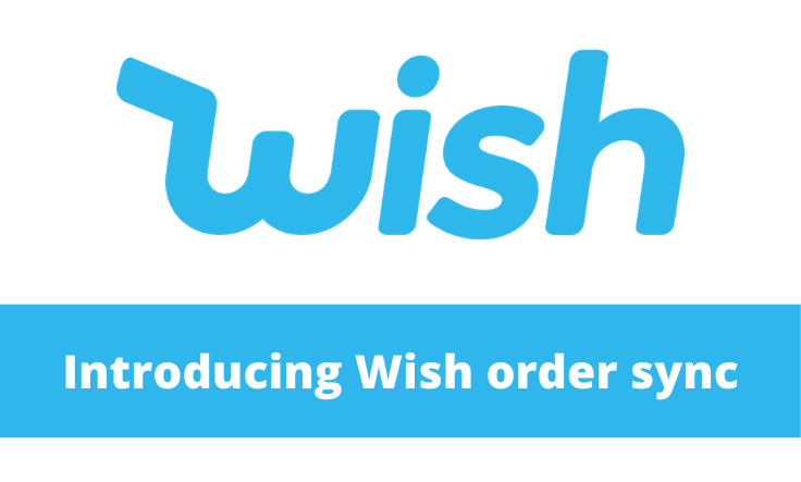 Wish Order Management: Manage Your Wish Orders in Your Store
